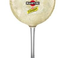 Martini & Tonic : le cocktail de l'été
