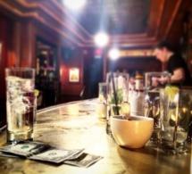 Employees Only ouvre trois nouveaux bars