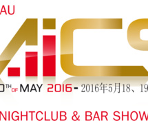 MICS Macau 2016 : le programme