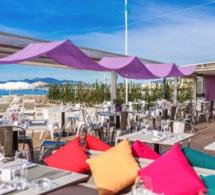 Cannes 2016 : le programme du 3.14 CANNES