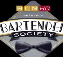 The Bartenders Society 2016 : la finale en vidéo