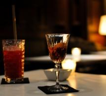 Forvm Classic Bar : 5 cocktails pour l'été