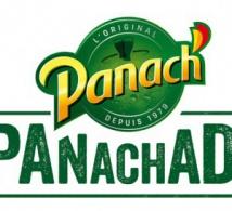 Heineken lance Panachade, une bière aromatisée sans-alcool