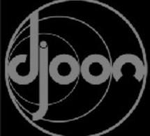 Djoon - Programme du 20 au 22 juin