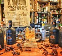 La Old Fashioned Week 2016 envahit l'Europe