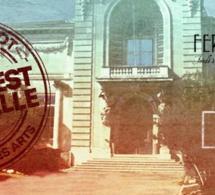 Rhum Fest Marseille 2016 : ouverture de la billetterie