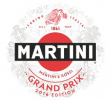 Martini Grand Prix Edition 2016 : Last call avant clôture des inscriptions