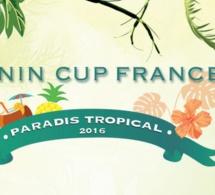 MONIN Cup France 2016 : ouverture des inscriptions !