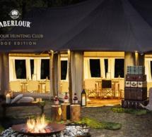 Aberlour Hunting Club 2016