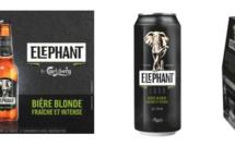 Eléphant by Carlsberg