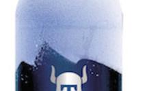 Skoll présente sa Winter Edition 2016