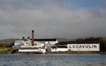 Lagavulin fête ses 200 ans avec 2 éditions limitées