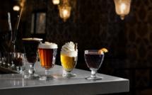 Cocktails chauds signés Marie Brizard