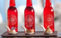 Nouvelle gamme de bières de luxe by la Brasserie de Monaco