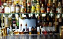 Mixology dévoile son top 10 des meilleurs bars à cocktails européens ouverts en 2016
