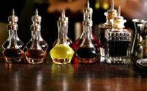 Retour sur la Paris Cocktail Week, édition 2017