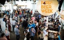 Paris Beer Week 2017 en île de France