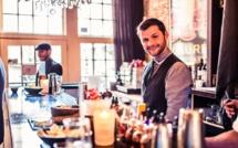 The Vagabond Project : 1 mois de bartending par pays pendant 12 mois