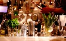 Les marques de spiritueux les plus utilisées dans la réalisation de cocktails classiques