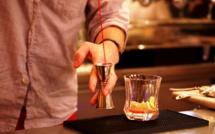 Les 50 meilleurs cocktails classiques du monde, classement 2017