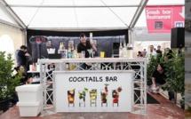 SIP Bartender Challenge 2017 : les résultats !