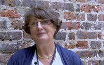 Martine David, Maître liquoriste chez MARIE BRIZARD (vidéo)