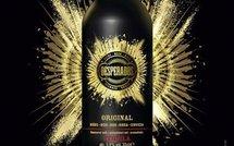 La bouteille Nuit Desperados débarque en septembre