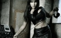 DJ Maia K - Résidente REDLIGHT et Paris One.com (Electro - Progressive - Minimal …)