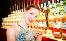 Finale Internationale de la Bacardi Legacy Global Cocktail Competition 2013 : and the winner is …