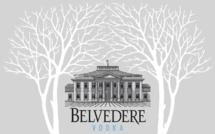 Belvedere, une autre idée de la vodka