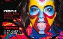 Nightlife magazine célèbre ses 10 ans au Palais (Cannes) le 29 juillet avec Erick Morillo
