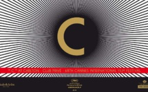 Infosbar Festival de Cannes 2015 : C at Carlton