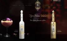 Infosbar Festival Cannes 2015 : Tigre Blanc Vodka se fait les griffes au FIF 2015