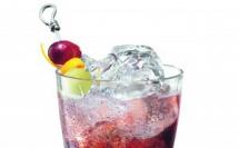 """Recette Cocktail Il Torinese par Martini Riserva Speciale """"Rubino"""""""