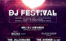 MICS DJ Festival 2015