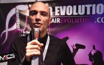 MICS 2015 : L'école Flair Evolution