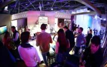 MICS 2015 : Un festival de nouveautés !