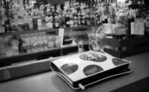 Infosbar Inside Spécial Lyon :  Café Juliette