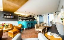 Chez Jean Claude : bar convivial et cosy à Paris