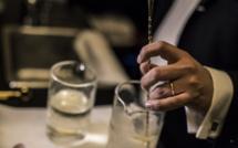 Lancement de la Summer Cocktail Week