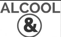 Fiche Alcool et Droit : Peut-on parler de Mixologie?