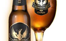 Grimbergen Elixir