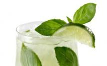 Sikko, une recette Caraïbos