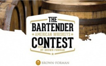 The Bartender Contest 2016 by Brown-Forman