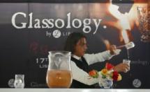 Infosbar Inside Glassology by Libbey : Robert Schinkel remporte l'édition 2016