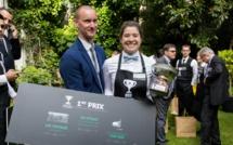 Concours de Biérologie 2016 : les résultats !