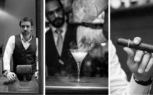 Gentlemen 1919 : nouveau speakeasy à Paris