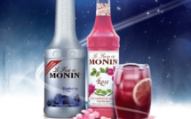 Le Ramadan by MONIN