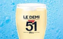 51 Pastis Bar à Paris