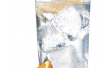 Cocktail Patrónic®
